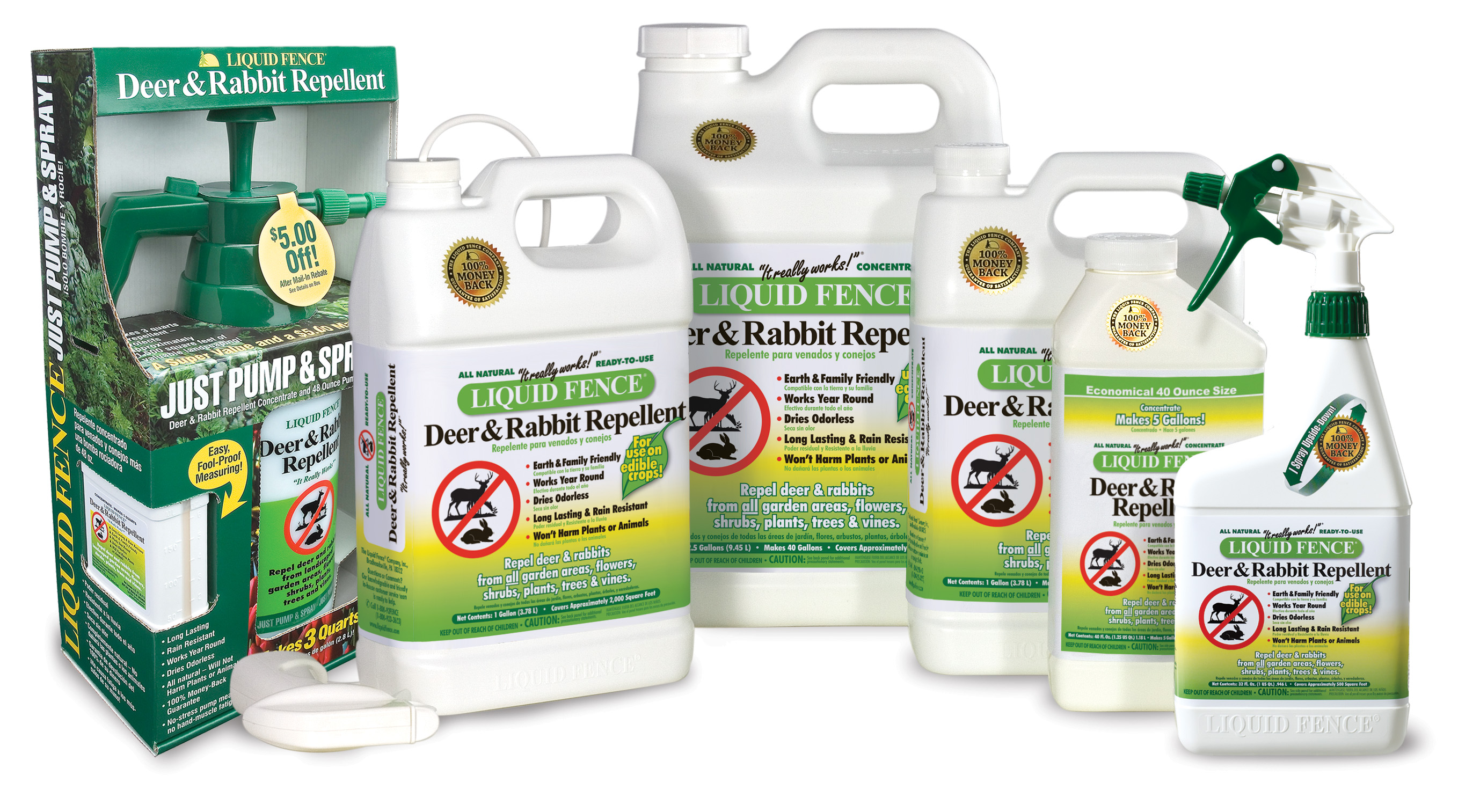 Shop for Fertilizers  Chemicals in the Lawn  Garden department